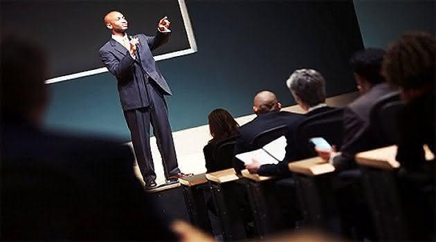 curso de aprenda falar em público