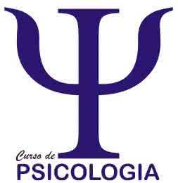 curso de psicologia