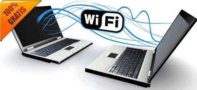 curso de redes wireless