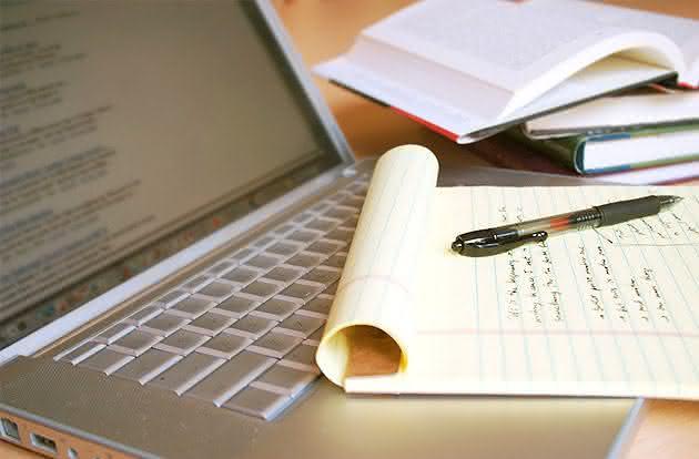 cursos online ead