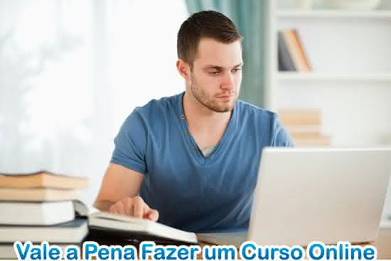 cursos online grátis