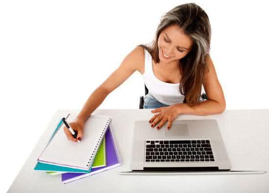 cursos online gratuito