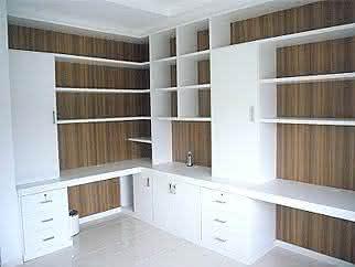 móveis planejados marcenaria