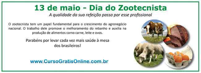 curso de zootecnia