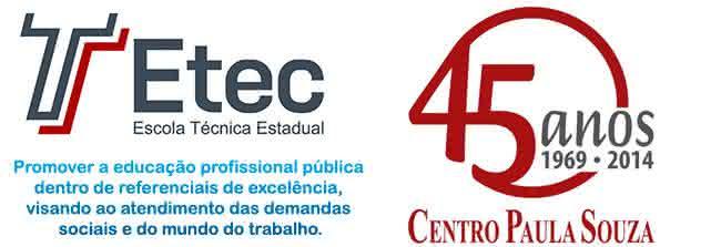 etec sp