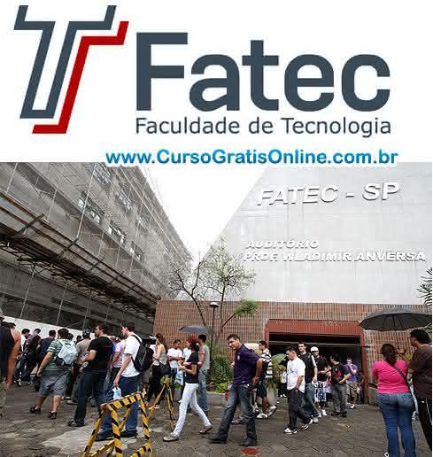 fatec sp