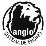 Curso Anglo Vestibulares – Cursinho
