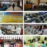 UNICSUL – Universidade Cruzeiro do Sul