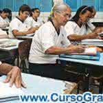 EJA 2015 – Ensino Fundamental e Médio, Inscrições e Informações