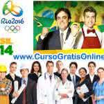 Oportunidades Profissionais para a Copa 2014 no Brasil