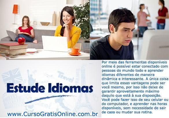 aprender-idioma-online