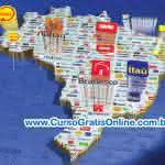 Confira as Marcas Mais Valiosas do Brasil