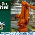 Curso de Automação Industrial – O que é, Salário e Informações