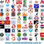 Logos, Logomarcas e Logotipos – A Importância Deles para a Empresa
