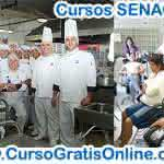 Senac Curitiba – Cursos e Informações