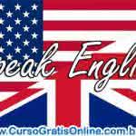 Dicas Práticas para Aprender Inglês Rápido