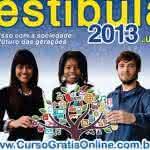 Vestibular UFSC 2015 – Inscrição e Resultados