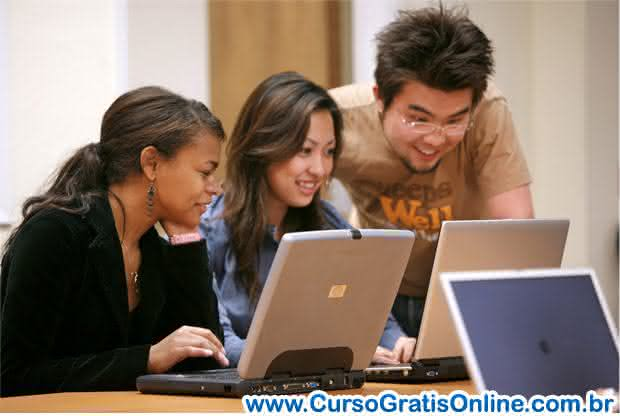 act prep online prep for adults