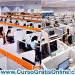 Empresas de Telemarketing – Como está o Mercado de Trabalho?