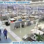 Gestão da Produção Industrial – Cursos, Profissão e Salário