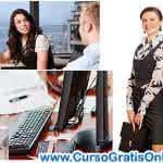 Curso de Secretariado Executivo – Profissão e Salário