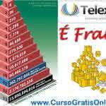 Telexfree – Como Funciona? É Fraude? Golpe?