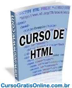 curso de html