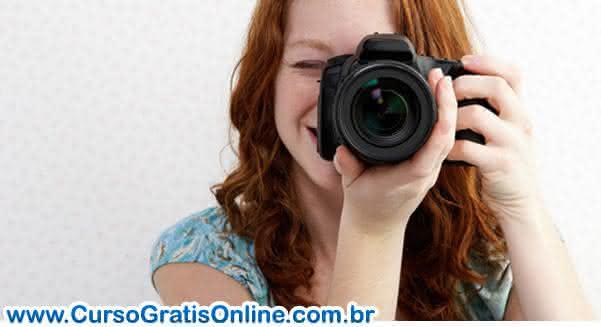 cursos de fotografia em sp