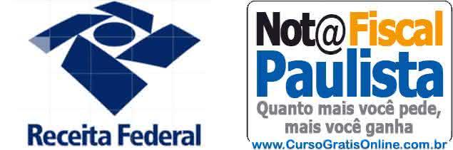 receita nota fiscal