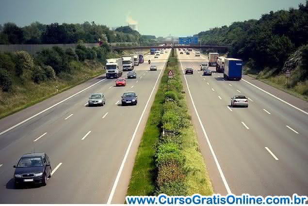 autobahn alemanha