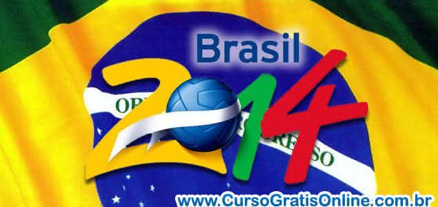 brasil copa 2014