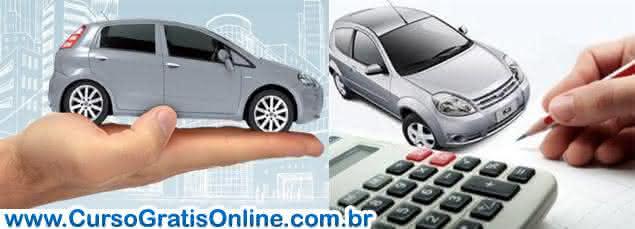 como escolher seguro de carro