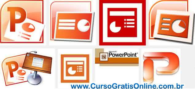 Usdgus  Unique Como Fazer Uma Apresentao Em Powerpoint  Cursos Gratuitos With Marvelous Power Point With Delightful How To Make A Powerpoint Template Also Insert Gif Into Powerpoint In Addition Where Is Clipart In Powerpoint And Highlight In Powerpoint As Well As How To Add Animation In Powerpoint Additionally Powerpoint Org Chart From Cursogratisonlinecombr With Usdgus  Marvelous Como Fazer Uma Apresentao Em Powerpoint  Cursos Gratuitos With Delightful Power Point And Unique How To Make A Powerpoint Template Also Insert Gif Into Powerpoint In Addition Where Is Clipart In Powerpoint From Cursogratisonlinecombr