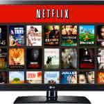 Netflix Vale a Pena? Veja os Filmes e Séries