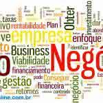 Como Organizar um Plano de Negócios