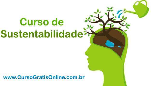 curso-de-sustentabilidade