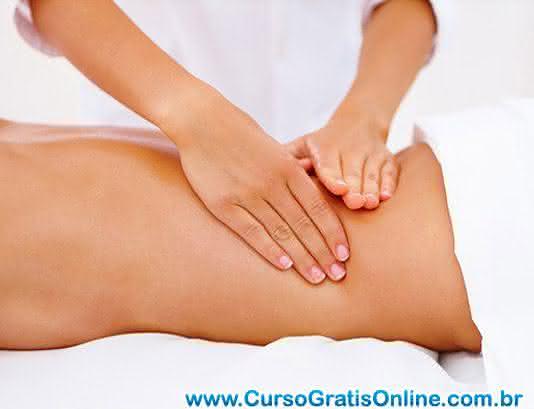 curso-massagem-redutora