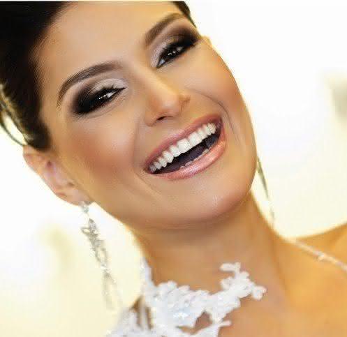 curso de maquiagem para noivas