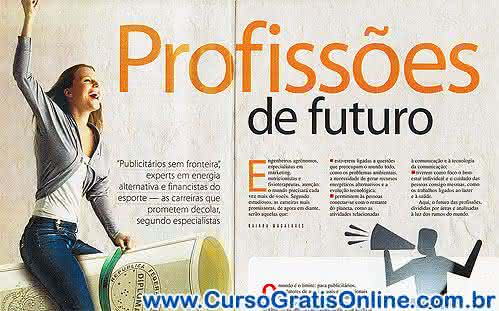 profissoes-do-futuro