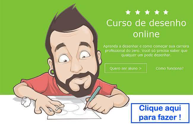 em online
