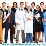 As Melhores Profissões do Brasil – Lista Atualizada 2015