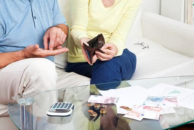 planejando aposentadoria