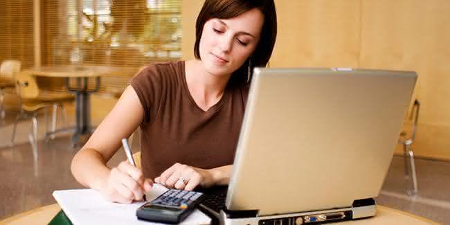cursos online ajudam no trabalho