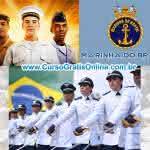Como Seguir Carreira na Marinha e Quais os Salários