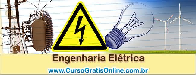 engenharia elétrica