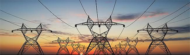 engenheiro de eletricidade