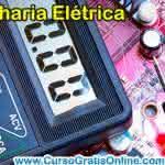 Carreira de Engenheiro Eletricista: Salário e Mercado de Trabalho