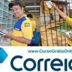 Profissão Carteiro – Trabalho, Concurso, Funções e Salário