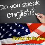 Quanto Custa um Curso de Inglês