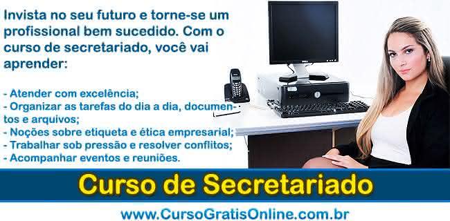 Cursos online gratuitos area educação